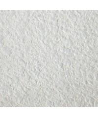 Биопласт 207 Миранда, белые, целлюлоза