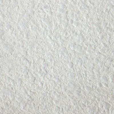Жидкие обои Биопласт 207 Миранда, белые, целлюлоза
