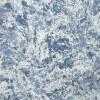 Биопласт 404 жидкие обои Маргарита, синие, целлюлоза