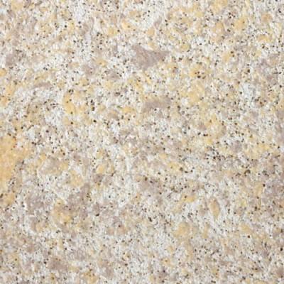 Биопласт 408 жидкие обои Маргарита, коричневые, целлюлоза