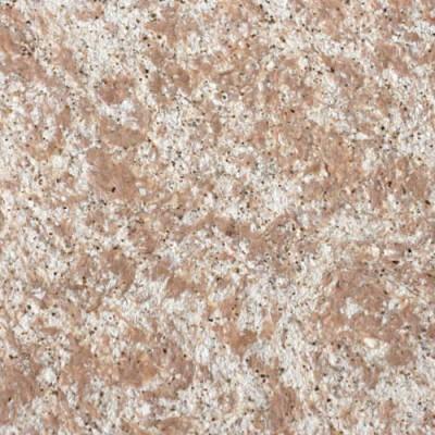 Биопласт 409 жидкие обои Маргарита, коричневые, целлюлоза