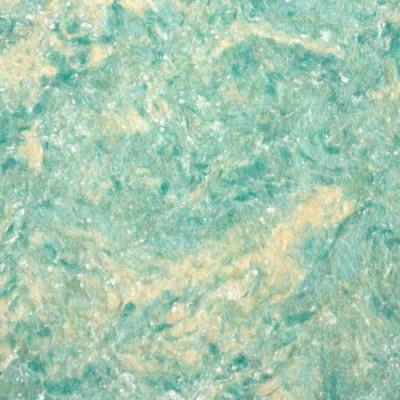 Биопласт 504 жидкие обои Аэлита, зелёные, целлюлоза