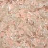 Биопласт 505 жидкие обои Аэлита, коричневые, целлюлоза