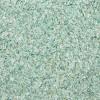 Биопласт 609 жидкие обои Снежана, зелёные, целлюлоза