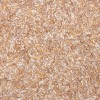 Биопласт 612 жидкие обои Снежана, коричневые, целлюлоза