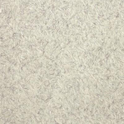 Биопласт 915 жидкие обои, белые, шёлк