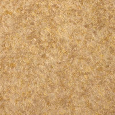 Биопласт 931 жидкие обои, коричневые, шёлк