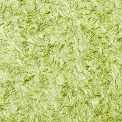 Біопласт 933 рідкі шпалери, зелені, шовк
