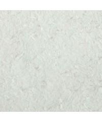 Биопласт 941 жидкие обои, белые, шёлк