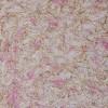 Биопласт 964, розовые, шёлк