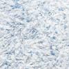 Биопласт 971 жидкие обои, голубые, шёлк