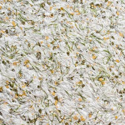 Биопласт 972 жидкие обои, оливковые, шёлк
