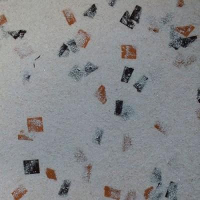Canli Siva CS 21, різнокольорові, целюлоза