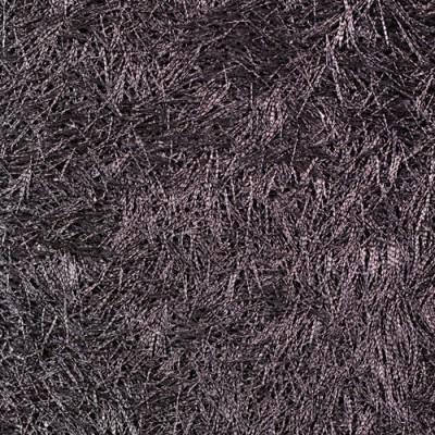 Биопласт 2008 жидкие обои, черные, шёлк