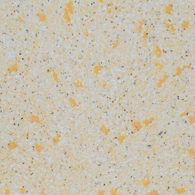 Екобарви LP-314-216 рідкі шпалери Лайт Плюс, помаранчеві, целюлоза
