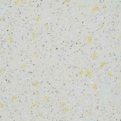 Екобарви LP-330-187 рідкі шпалери Лайт Плюс, жовті, целюлоза