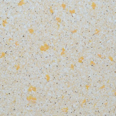 Экобарвы LP-360-216 жидкие обои Лайт Плюс, песочные, целлюлоза
