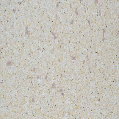 Экобарвы LP-360-617 жидкие обои Лайт Плюс, бежевые, целлюлоза