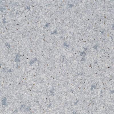 Экобарвы LP-630-119 жидкие обои Лайт Плюс, серые, целлюлоза