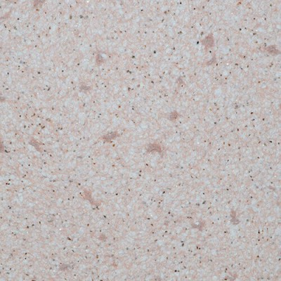 Экобарвы LP-832-617 жидкие обои Лайт Плюс, бежевые, целлюлоза