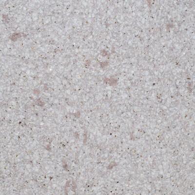 Экобарвы LP-894-617 жидкие обои Лайт Плюс, коричневые, целлюлоза