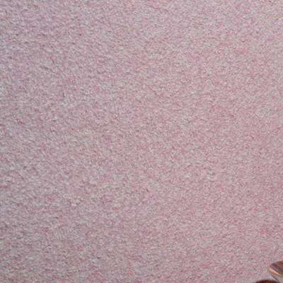 Экобарвы 110-1 жидкие обои Акрил, бордовые, целлюлоза