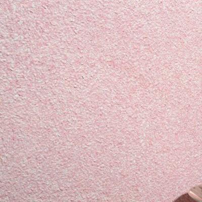 Экобарвы 115-1 жидкие обои Акрил, бордовые, целлюлоза