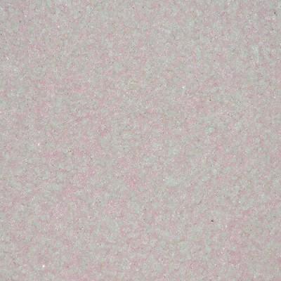 Екобарви L-01-2 рідкі шпалери Лайт, рожеві, целюлоза