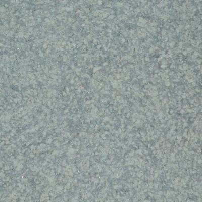 Экобарвы L-09-2 жидкие обои Лайт, серые, целлюлоза