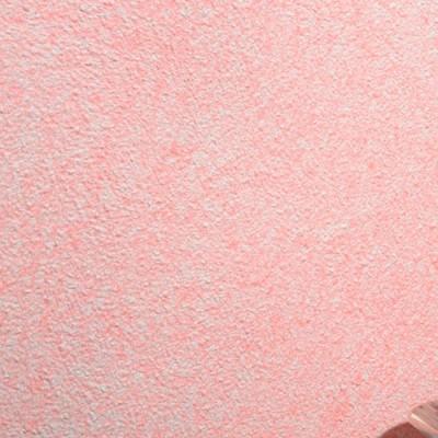 Экобарвы 160-1 жидкие обои Акрил, розовые, целлюлоза