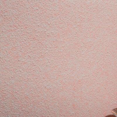 Экобарвы 211-1 жидкие обои Акрил, розовые, целлюлоза