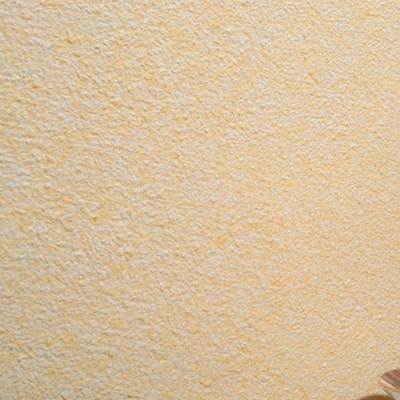 Экобарвы 314-1 жидкие обои Акрил, оранжевые, целлюлоза