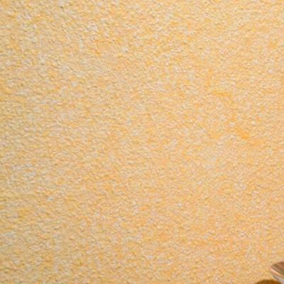 Экобарвы 314-2 жидкие обои Акрил
