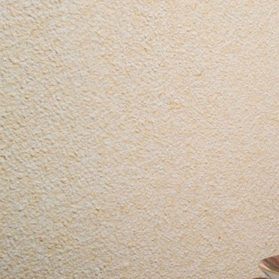 Экобарвы 360-1 жидкие обои Акрил, песочные, целлюлоза