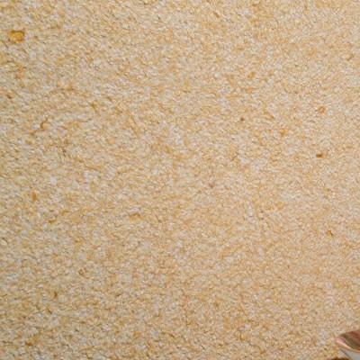 Экобарвы 360-2 жидкие обои Акрил, песочные, целлюлоза