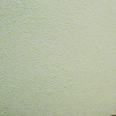 Экобарвы 408-1 жидкие обои Акрил
