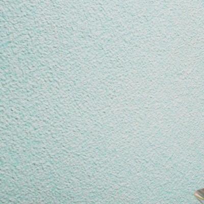 Экобарвы 440-1 жидкие обои Акрил, бирюзовые, целлюлоза