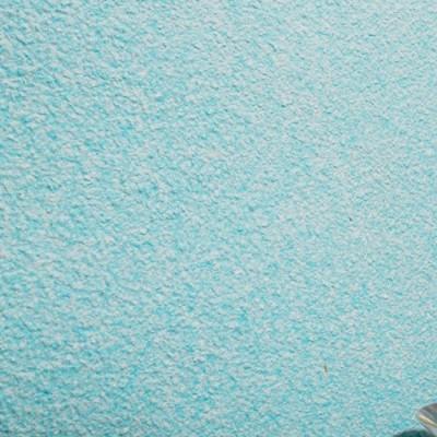 Екобарви 464-1 рідкі шпалери Акрил, блакитні, целюлоза
