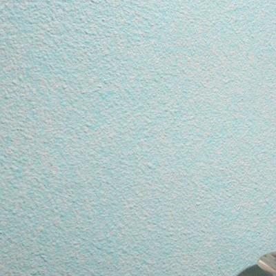 Екобарви 515-1 рідкі шпалери Акрил, блакитні, целюлоза