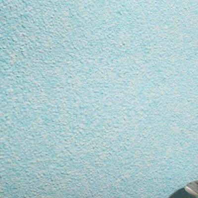 Экобарвы 515-2 жидкие обои Акрил, голубые, целлюлоза