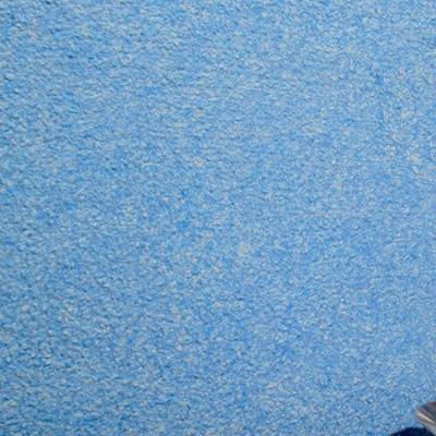 Экобарвы 627-2 жидкие обои Акрил, синие, целлюлоза