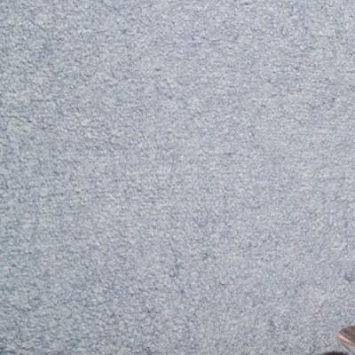 Екобарви 630-1 рідкі шпалери Акрил, сірі, целюлоза