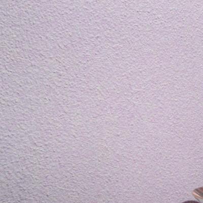 Экобарвы 718-1 жидкие обои Акрил, фиолетовые, целлюлоза