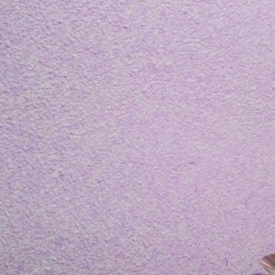 Екобарви 718-2рідкі шпалери Акрил, фіолетові, целюлоза
