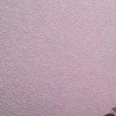 Екобарви 736-1 рідкі шпалери Акрил, рожеві, целюлоза