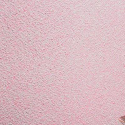 Экобарвы 800-1 жидкие обои Акрил, розовые, целлюлоза
