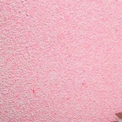 Экобарвы 800-2 жидкие обои Акрил, розовые, целлюлоза