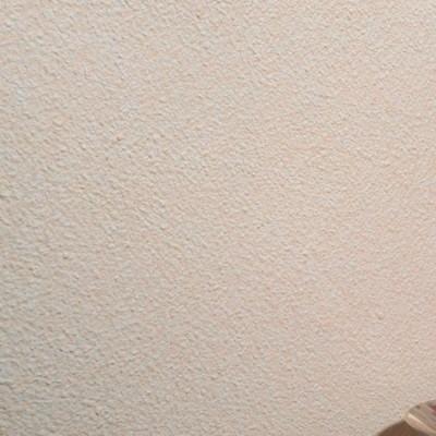 Экобарвы 852-1 жидкие обои Акрил, бежевые, целлюлоза