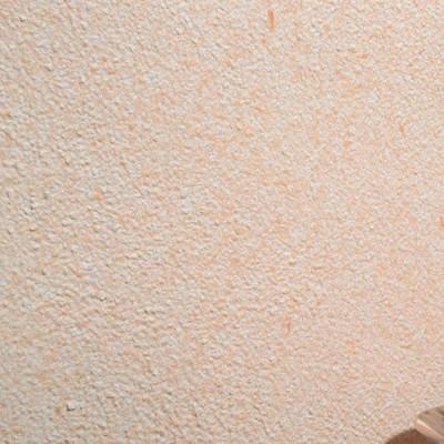 Экобарвы 852-2 жидкие обои Акрил, бежевые, целлюлоза