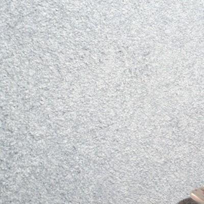 Экобарвы 940-1 жидкие обои Акрил, серые, целлюлоза
